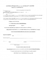 Clubhouse-Rental-Agreement