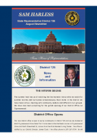 Sam-Harless-2019-Newsletter-09.23.2019
