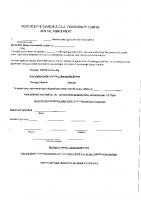 Club-Rental-Agreement-v201910