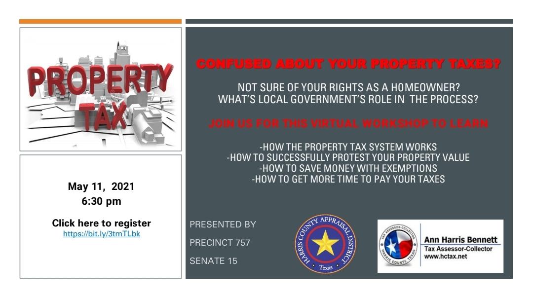 Virtual-Property-Tax-Workshop-2021